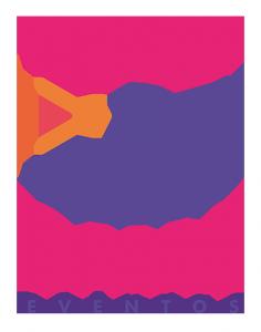 Gaias Eventos Musicales
